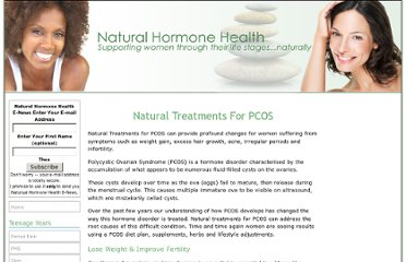 http://www.natural-hormone-health.com/natural-treatments-for-PCOS.html