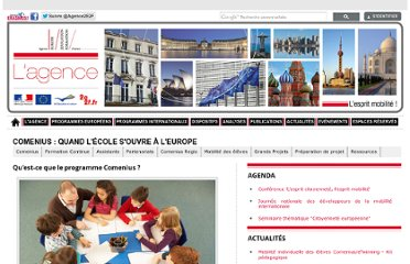 http://www.europe-education-formation.fr/comenius.php