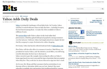 http://bits.blogs.nytimes.com/2010/11/16/yahoo-adds-daily-deals/