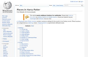 http://en.wikipedia.org/wiki/Places_in_Harry_Potter#Hogsmeade