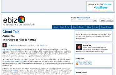 http://www.ebizq.net/blogs/cloudtalk/2010/08/the_future_of_rias_is_html5.php