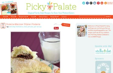 http://picky-palate.com/2010/11/08/nutella-mallow-pillow-pockets/
