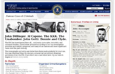 http://www.fbi.gov/about-us/history/famous-cases/famous_cases_criminals