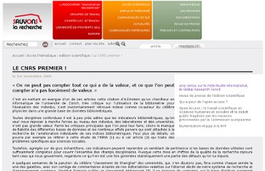 http://www.sauvonslarecherche.fr/spip.php?article2931