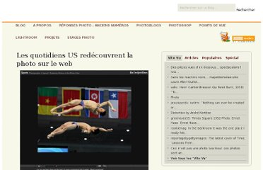 http://www.photofloue.net/2008/08/30/les-quotidiens-us-redecouvrent-la-photo-sur-le-web/