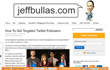 http://www.jeffbullas.com/2010/10/18/todays-twitter-tip-how-to-get-targeted-niche-followers/