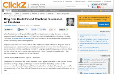 http://www.clickz.com/clickz/news/1742246/bing-deal-extend-reach-businesses-facebook