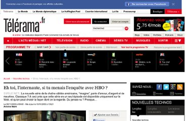http://www.telerama.fr/techno/hbo-imagine-a-l-internaute-de-contruire-sa-fiction,49224.php