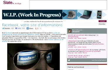 http://blog.slate.fr/labo-journalisme-sciences-po/2010/11/18/facebook-votre-site-informations/