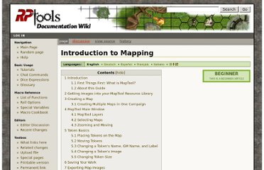 http://lmwcs.com/rptools/wiki/Introduction_to_Mapping