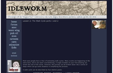 http://www.idleworm.com/how/anm/02w/walks.shtml