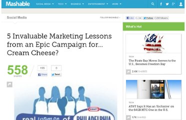 http://mashable.com/2010/11/17/cream-cheese-social-network/