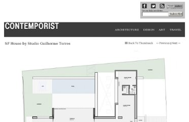http://www.contemporist.com/2010/10/06/sf-house-by-studio-guilherme-torres/sf_060910_15/