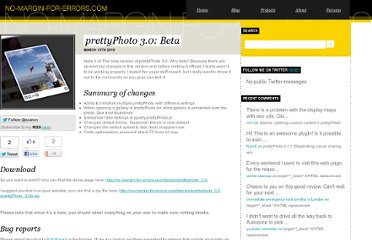 http://www.no-margin-for-errors.com/blog/2010/03/15/prettyphoto-3-0-beta/
