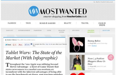 http://www.vouchercodes.co.uk/most-wanted/tablet-wars-the-state-of-the-market-with-infographic-5114.html