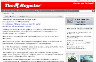 http://www.theregister.co.uk/2010/11/18/assange_detain_sweden/
