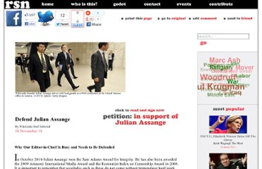 http://readersupportednews.org/opinion2/370-wikileaks/3985-wikileaks-staff-editorial-defend-julian-assange