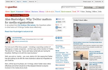 http://www.guardian.co.uk/media/2010/nov/19/alan-rusbridger-twitter