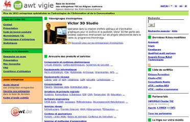 http://vigie.awt.be/vp/vigie.homepage.home2