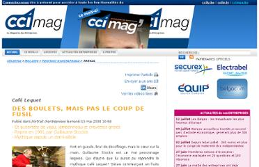 http://www.gagner-reussir.be/article/index.phtml?id=1266