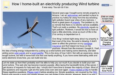 http://www.mdpub.com/Wind_Turbine/index.html
