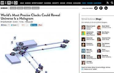 http://www.wired.com/wiredscience/2010/10/holometer-universe-resolution/