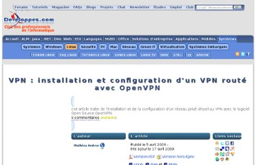 http://mathieu-androz.developpez.com/articles/linux/vpn/#LIV-3-b