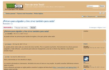 http://www.tobasign.com/foros/viewtopic.php?p=1227#1227