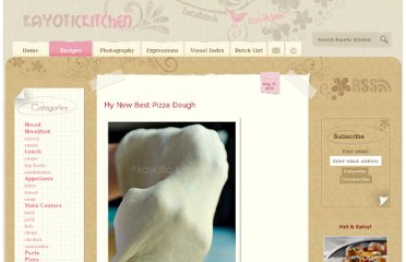http://www.kayotic.nl/blog/my-new-best-pizza-dough