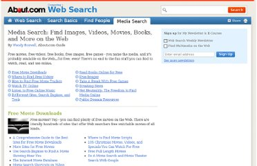 http://websearch.about.com/od/searchingtheweb/u/search-tools-user-path.htm