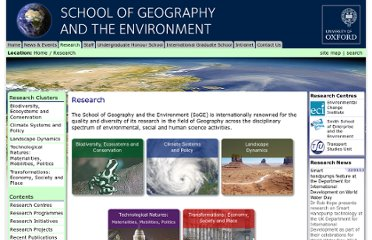 http://www.geog.ox.ac.uk/research/