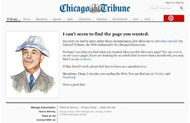 http://www.chicagotribune.com/topic/entertainment/william-faulkner-PECLB001645.topic