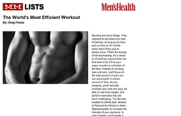 http://www.menshealth.com/mhlists/Most-Efficient-Workout/printer.php