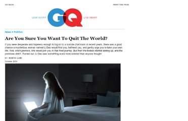 http://www.gq.com/news-politics/newsmakers/201010/suicide-nurse-mark-drybrough-chatrooms-li-dao?printable=true