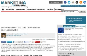 http://www.marketing-professionnel.fr/breve-wp/tendances-formation-professionnelle-marketing-11-2010.html