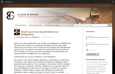 http://glob.bargeo.fr/fr/vrac/opinions/check-up-dune-expatriation-aux-philippines/