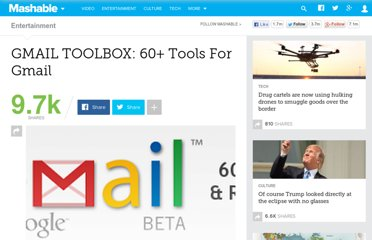 http://mashable.com/2007/08/10/gmail-toolbox/