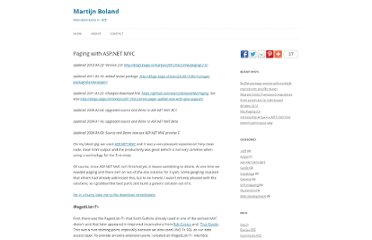 http://blogs.taiga.nl/martijn/2008/08/27/paging-with-aspnet-mvc/