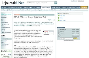 http://www.journaldunet.com/developpeur/tutoriel/xml/040322-xml-web-semantique-rdf-owl1a.shtml