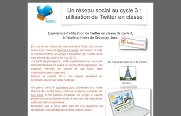 http://amandineter.free.fr/Journal_Twitter_Cycle_3/Journal/Journal.html