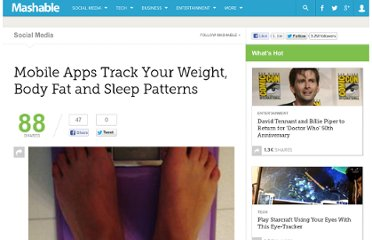 http://mashable.com/2010/11/22/digifit/
