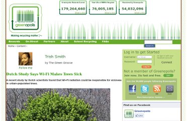 http://greenopolis.com/goblog/green-groove/dutch-study-says-wi-fi-makes-trees-sick