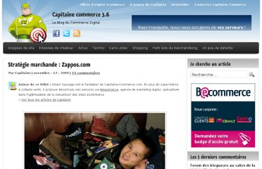http://www.capitaine-commerce.com/2009/11/17/24492-strategie-marchande-zappos-com/