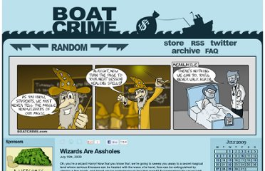 http://www.boatcrime.com/2009/07/19/wizards-are-assholes/