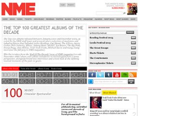 http://www.nme.com/list/albums-of-the-decade/158049/page/1