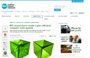 http://www.mnn.com/green-tech/research-innovations/stories/mit-researchers-create-super-efficient-origami-solar-panels