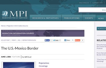http://www.migrationinformation.org/feature/display.cfm?ID=407