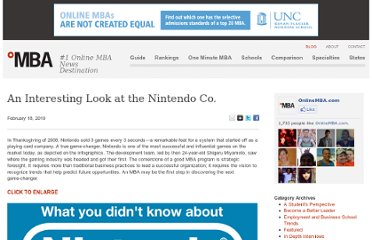 http://www.onlinemba.com/blog/an-interesting-look-at-the-nintendo-co/