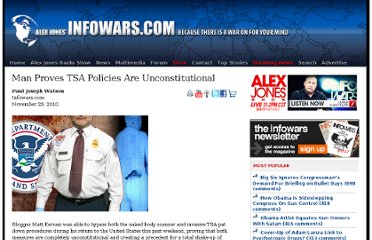 http://www.infowars.com/man-proves-tsa-policies-are-unconstitutional/