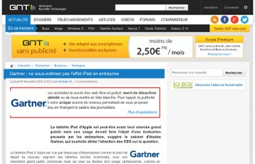 http://www.generation-nt.com/gartner-tablette-ipad-usage-entreprise-actualite-1111541.html